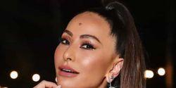 Sabrina Sato relembra participação no BBB, e Globo brinca sobre 'edredom'